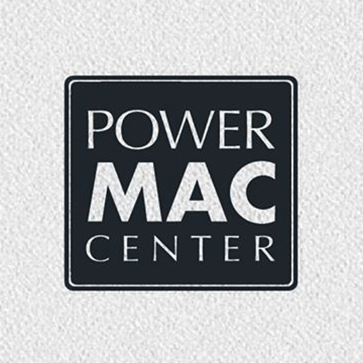 POWER MAC CENTER