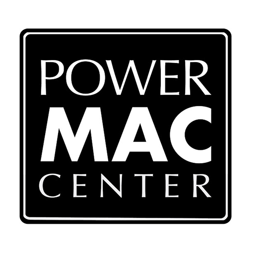 POWER_MAC_SERVICE_CENTER