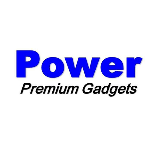 POWER PREMIUM GADGETS