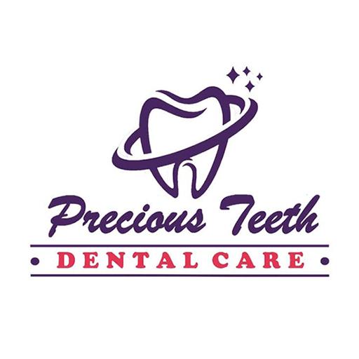 PRECIOUS_TEETH_DENTAL_CARE