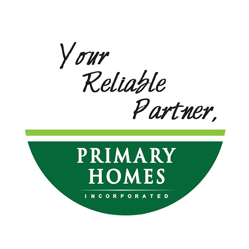 PRIMARYHOMES