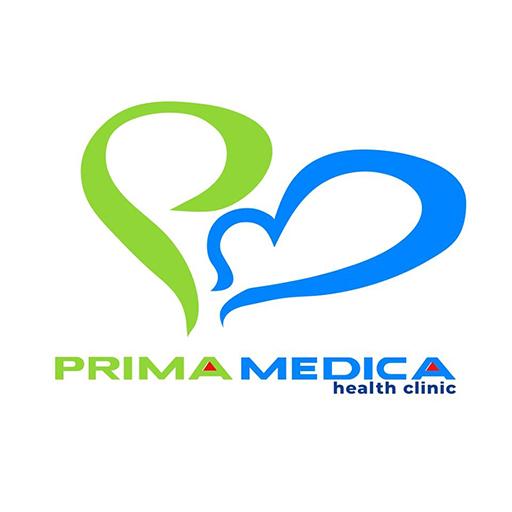 PRIMA_MEDICA_HEALTH_CLINIC