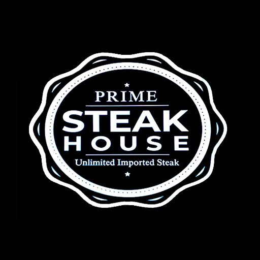 PRIME STEAK HOUSE - UNLIMITED IMPORTED STEAK