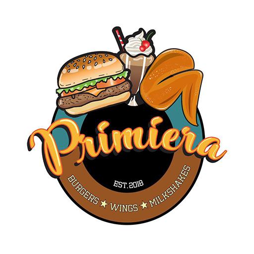 PRIMIERA_-_BURGERS_MILKSHAKES