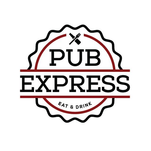 PUB_EXPRESS