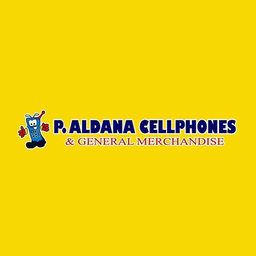 P_ALDANA_CELLPHONES_GENERAL_MERCHANDISE