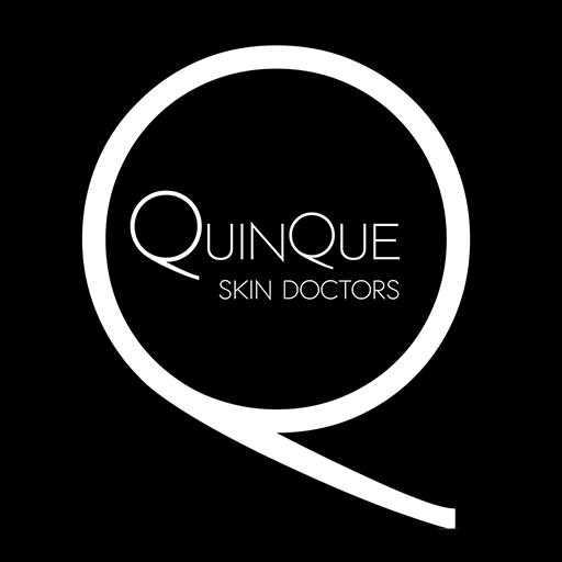 QUINQUE