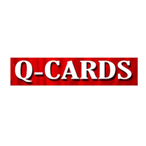 Q_CARDS