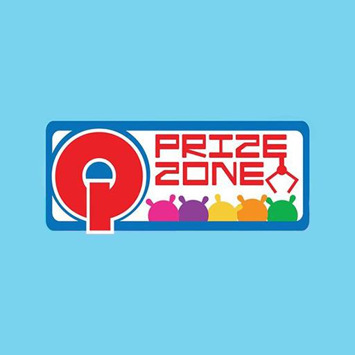 Q_PRIZEZONE