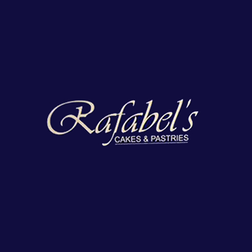 RAFABELS_CAFE_AND_PATISSERIE