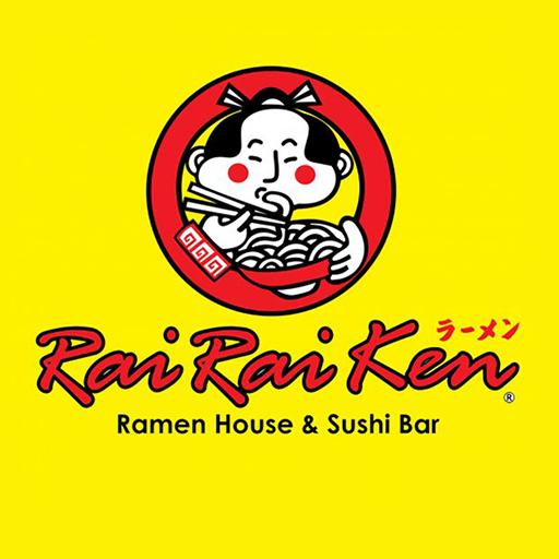 RAI_RAI_KEN