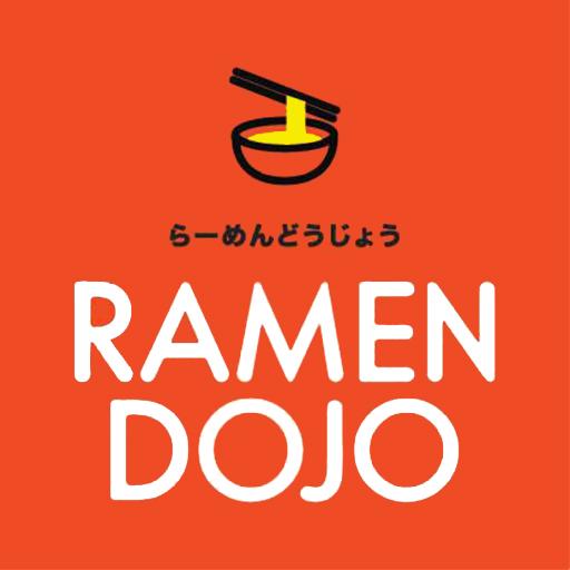 RAMEN_DOJO