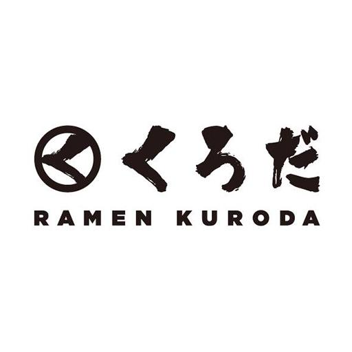 RAMEN_KURODA