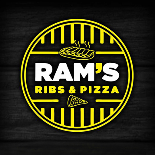 RAMS_RIBS_AND_PIZZA