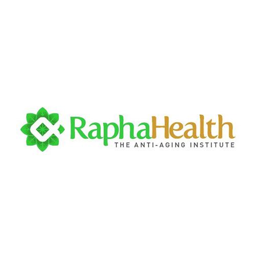 RAPHA_HEALTH
