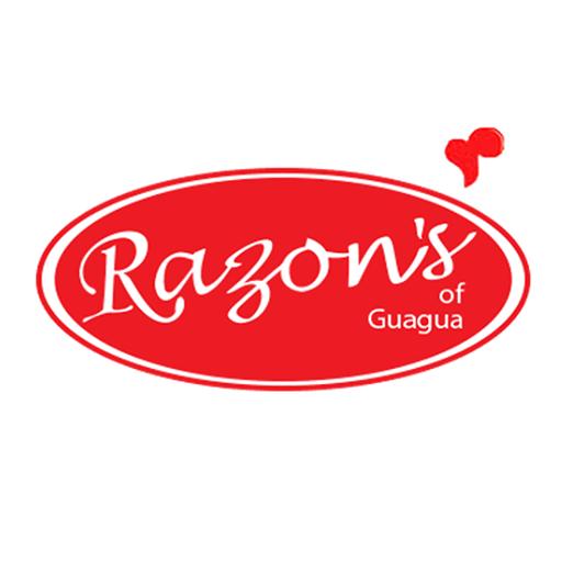 RAZONS_OF_GUAGUA