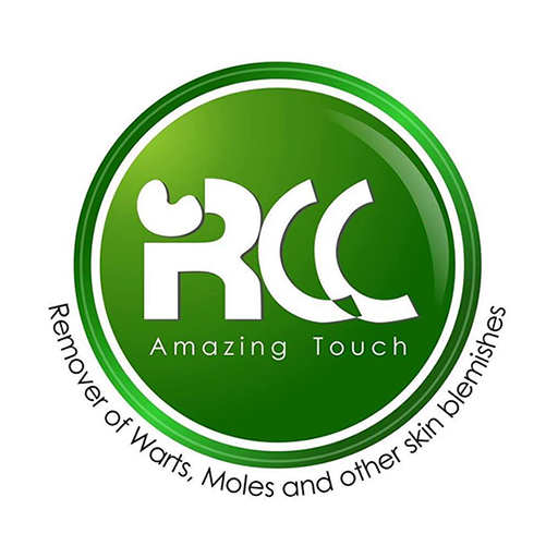 RCC_AMAZING_TOUCH