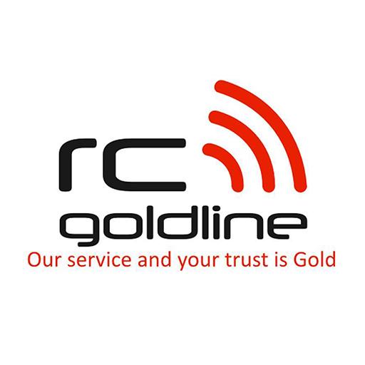 RC_GOLDLINE