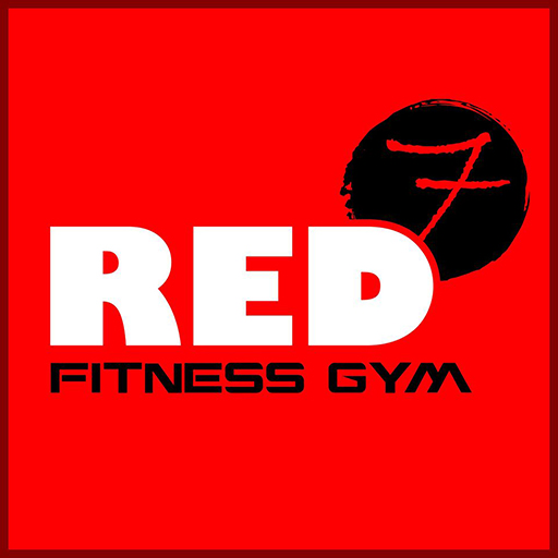 RED_7_FITNESS_GYM