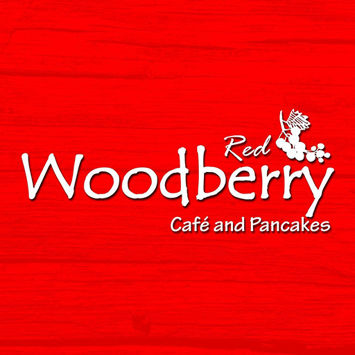 RED_WOODBERRY_CAFE_PANCAKES