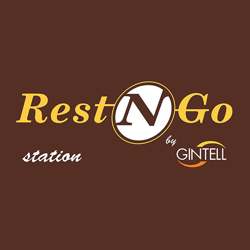 REST_N_GO