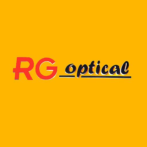 RG_OPTICAL