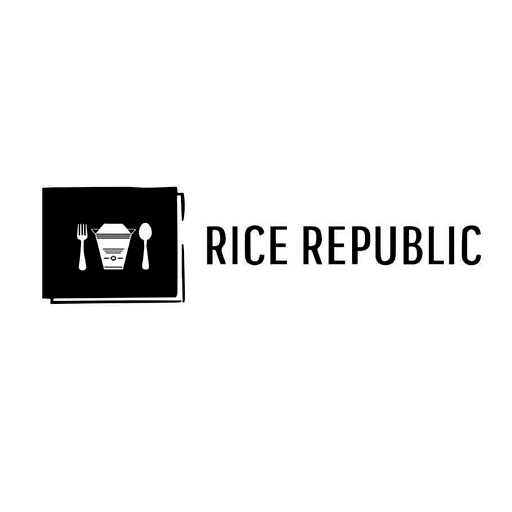 RICE REPUBLIC