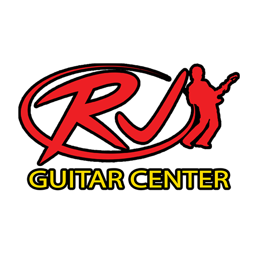 RJ_GUITAR_CENTER
