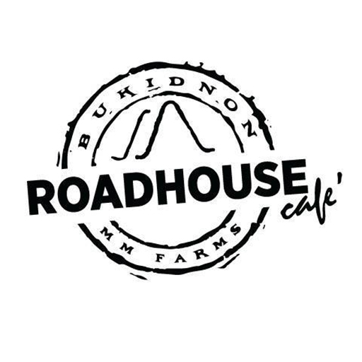 ROADHOUSE_CAFE
