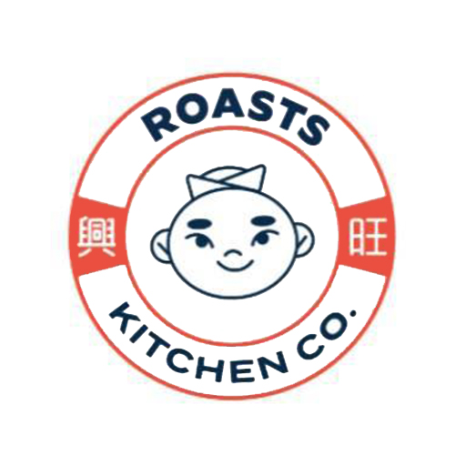 ROASTS KITCHEN CO