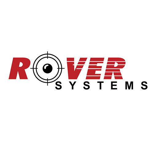 ROVER_SYSTEMS