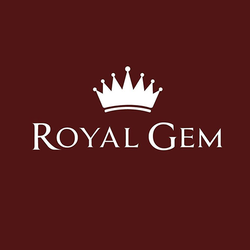 ROYAL_GEM