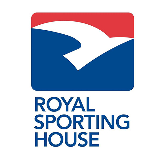 ROYAL_SPORTING_HOUSE