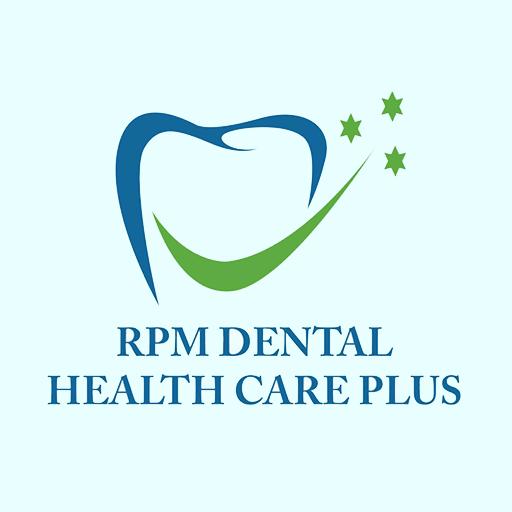 RPM_DENTAL_HEALTH_CARE_PLUS