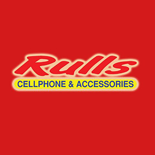 RULLS CELLPHONES ACCESSORIES
