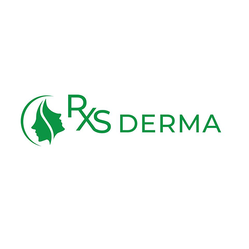 RXS_DERMA_CLINIC_AND_SPA
