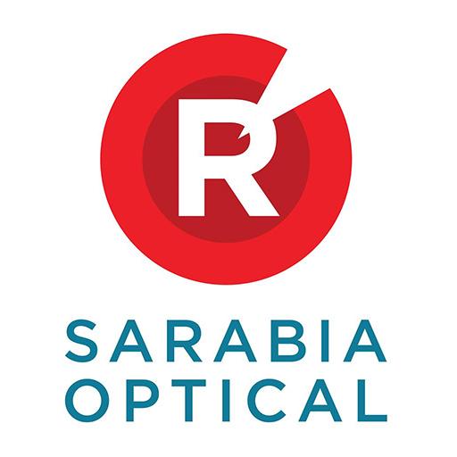 R_SARABIA_OPTICAL