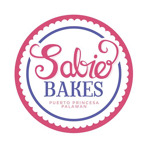 SABIE_BAKES