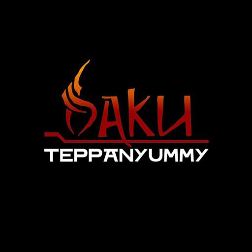 SAKU_TEPPANYUMMY