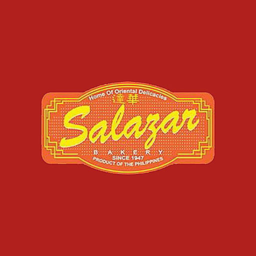 SALAZAR_BAKERY
