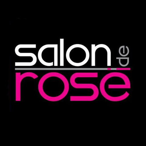 SALON DE ROSE