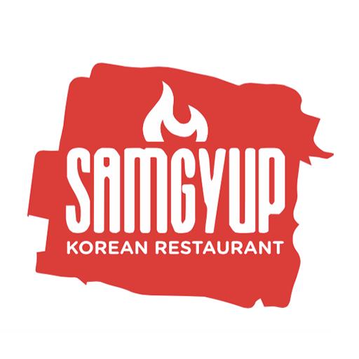 SAMGYUP_KOREAN_RESTAURANT