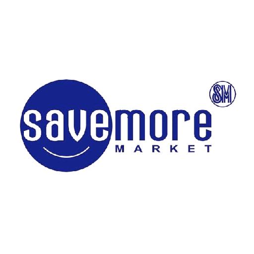 SAVEMORE_MARKET