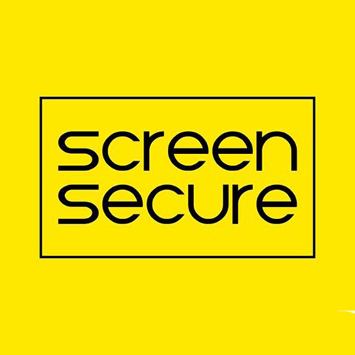 SCREEN SECURE