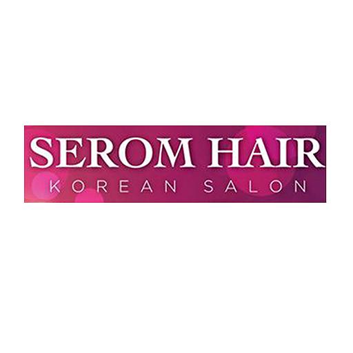 SEROM_HAIR