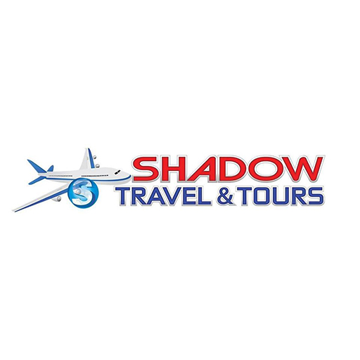 SHADOW TRAVEL TOURS
