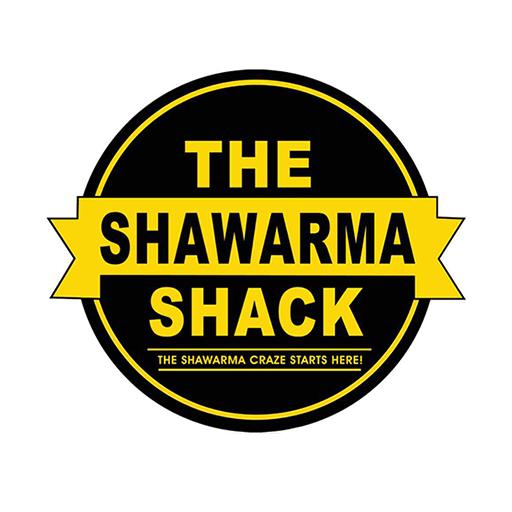 SHAWARMA_SHACK
