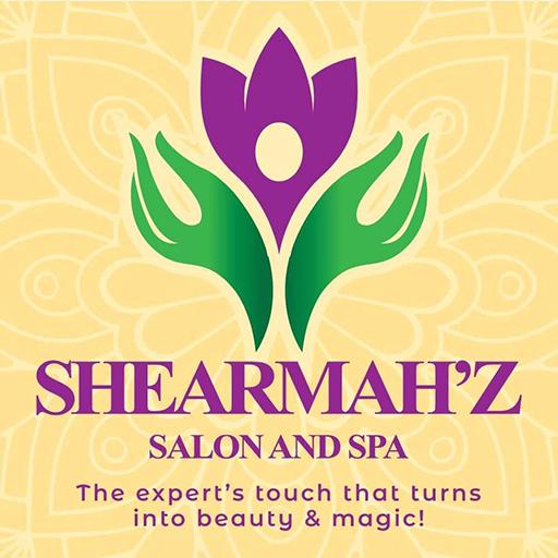 SHEARMAHZ
