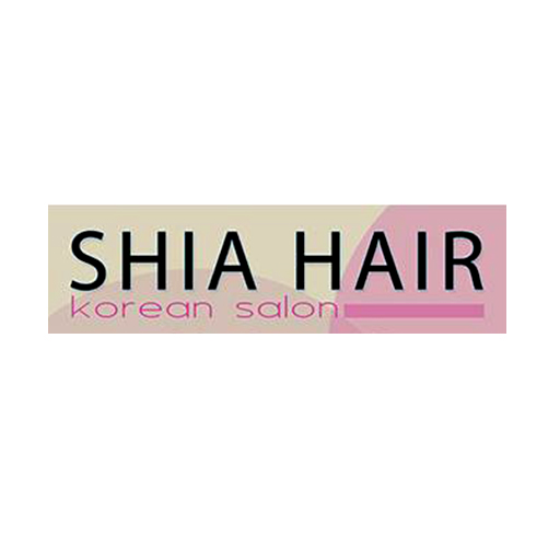 SHIAHAIR SALON