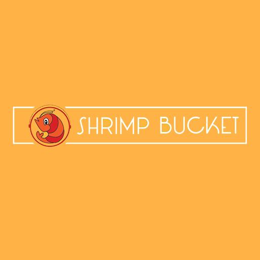 SHRIMP_BUCKET